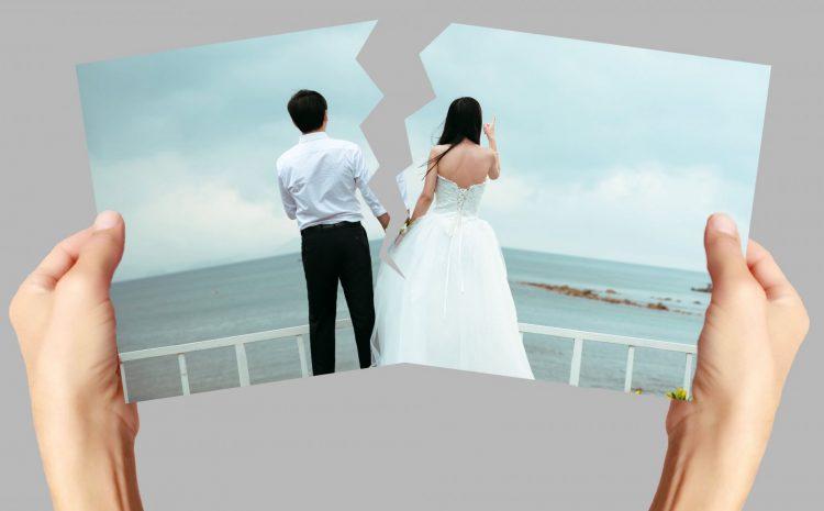 土耳其離婚 vs 孩子的訴訟