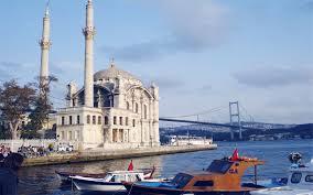 土耳其 2021 投資公民身份 獲得國籍與護照
